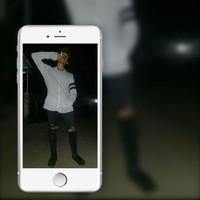 sarhan's photo