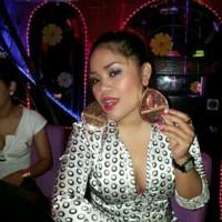 smithangelila's photo
