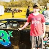 Brady546's photo