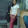 joylentreya01's photo