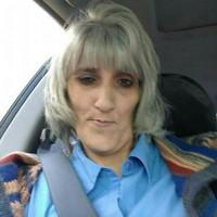 Jessicamay021's photo