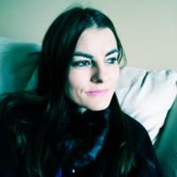 Michaela00's photo