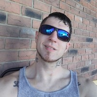 Brianpadula83's photo