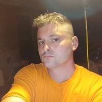 Bryce's photo
