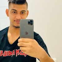 aavas's photo
