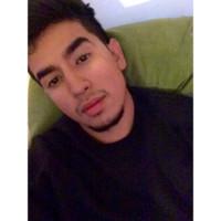Jesse__'s photo