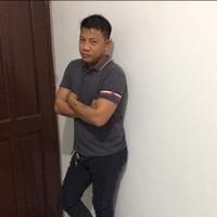 eromeg 's photo