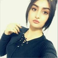 Ladies ajman single in Ajman Girls