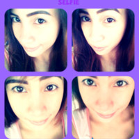 yhettah's photo