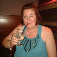 barmaid15's photo
