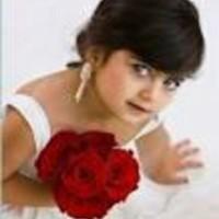 mokht's photo