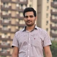banti365's photo