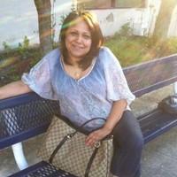 Judithlove's photo