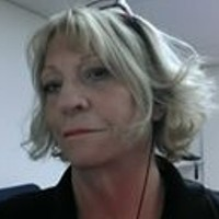 Jewellee's photo