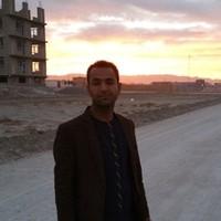 sardar_sultany7569's photo