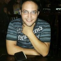 idaniko's photo