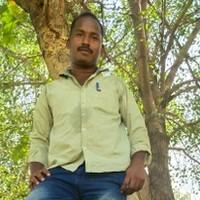 Subash's photo
