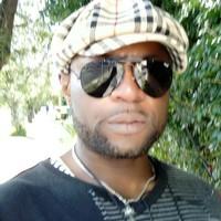 AbigSmash's photo