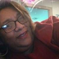 Audrey's photo