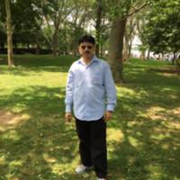 shah8395's photo