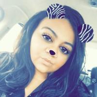 chrissybaby25's photo