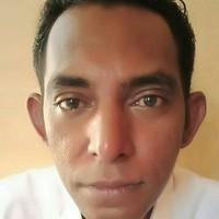 Adoniaandreasm Ambon's photo