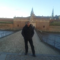 Mutasem91716554's photo