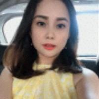 Vy Tran's photo