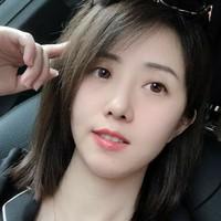 li gong's photo