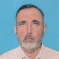 muhammad tahir's photo