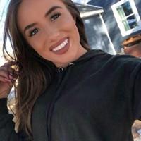 OliviaOaklyn's photo