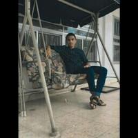 @aaafrihfazir(instagram)'s photo