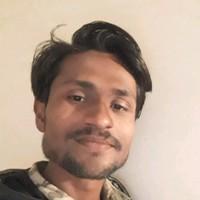 Pankaj Kushwha's photo