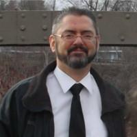 RobertLMNY's photo