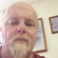 Larry511964's photo