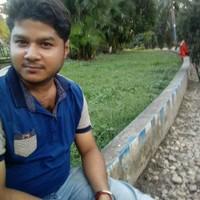 subha9851's photo