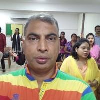 rashminshah1971's photo