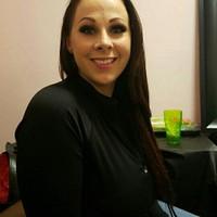 jessica20001's photo