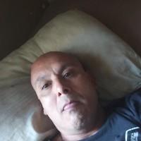 John00770's photo