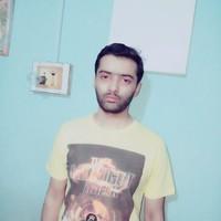 Zohan's photo