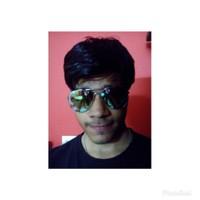 Sudhanshu Arora's photo