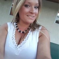 Tanningbeauty's photo