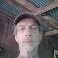 Woodsliving's photo