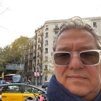 Rolf's photo