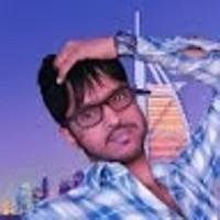 vicky kumar's photo