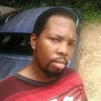 brandonfaygo's photo