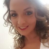 funalisa's photo
