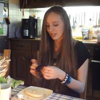 Danamona's photo
