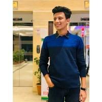 asid's photo
