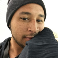 Vince005's photo